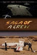 Watch Saga of a Crew 2008 Special Edition 123movies