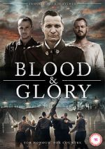 Дивитися Blood and Glory Online 123movies