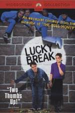 Lucky Break 123movies