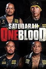 Watch Satudarah: One Blood 123movies
