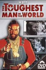 The Toughest Man in the World 123movies