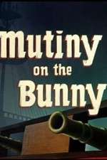 Mutiny on the Bunny 123movies