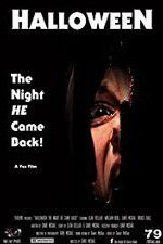 Halloween: The Night HE Came Back 123movies