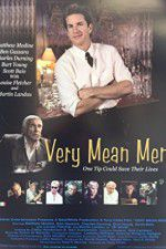 കാണുക Very Mean Men 123movies