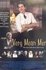 Very Mean Men 123movies.online