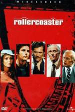 Rollercoaster 123movies