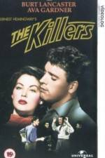 The Killers 123movies