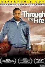 Through the Fire 123movies