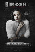 Bombshell The Hedy Lamarr Story 123movies
