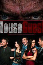 House Guest 123movies
