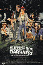 Slipping Into Darkness 123movies