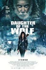 Daughter of the Wolf 123movies.online