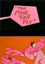Wite The Pink Tail Fly 123movies