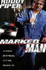 Marked Man 123movies
