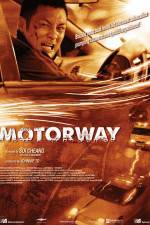 Motorway 123movies