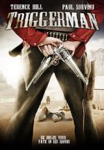 Dubi Triggerman 123movies