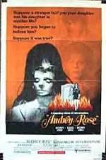 Audrey Rose 123movies