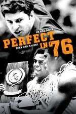 Perfect in \'76 123movies