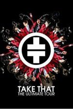 Take That The Ultimate Tour 123moviess.online