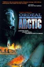 Ordeal in the Arctic 123movies