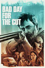 Bad Day for the Cut 123moviess.online