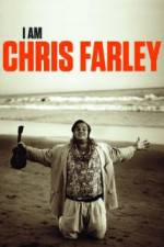 I Am Chris Farley 123movies
