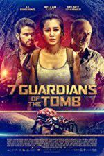 Guardians of the Tomb 123movies