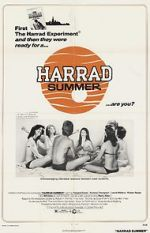 Harrad Summer 123movies