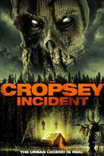 The Cropsey Incident 123movies