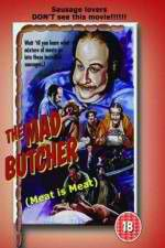 The Mad Butcher 123movies