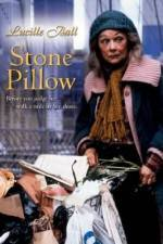 Stone Pillow 123movies