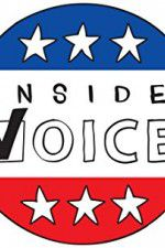 Inside Voice 123movies