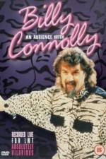 An Audience with Billy Connolly 123movies
