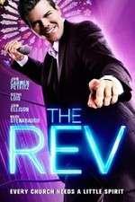 The Rev 123movies