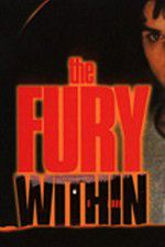 The Fury Within 123movies