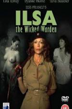 Isla The Wicked Warden 123movies