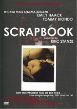 Смотреть Scrapbook 123movies