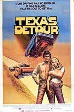 Texas Detour 123movies