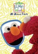 Wite Elmo\'s World: All About Faces 123movies