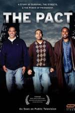 The Pact 123movies