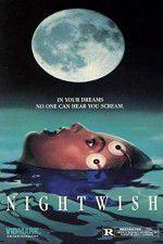 Nightwish 123movies