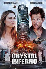 Crystal Inferno 123movies