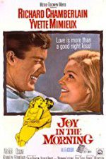 Joy in the Morning 123movies