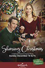 Sharing Christmas 123movies