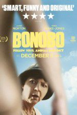 Bonobo 123movies