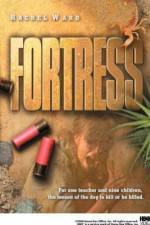 Fortress 123movies