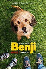 Benji 123moviess.online