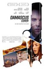 Damascus Cover 123movies.online