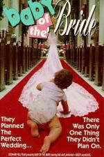 Baby of the Bride 123movies
