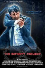 చూడండి The Infinity Project 123movies